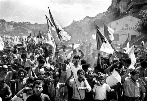 Resume 8 Mai 1945 by S 233 Tif Guelma Et Kherrata Un Autre 8 Mai 1945 Coup
