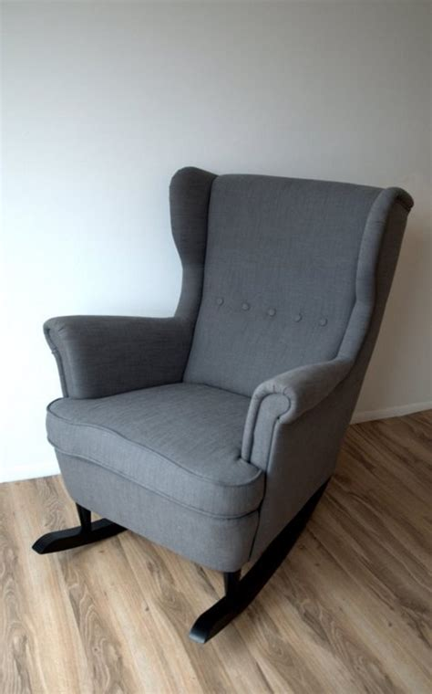 Modern Rocking Chair Nursery Uk Thenurseries Modern Rocking Chair Nursery