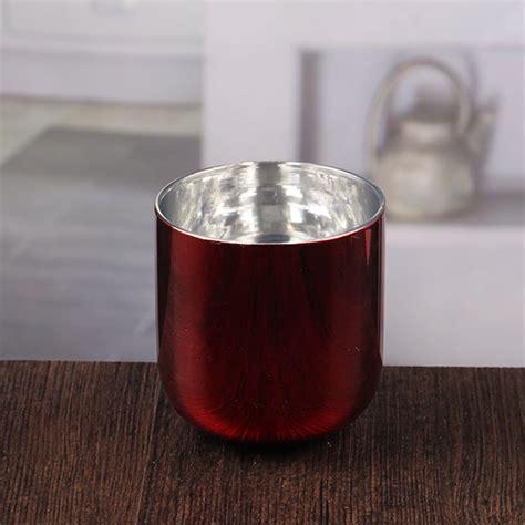Billige Kerzenhalter by Hochwertiger Sockel Kerzenhalter Billig Kupfer