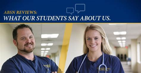 accelerated bsn accelerated nursing program reviews from alumni marian