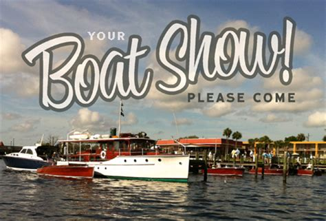 atlantic city fall boat show boat shows new jersey outboards bayville