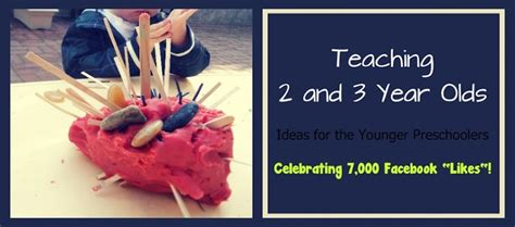 teaching kindergarten about new year teaching 2 and 3 year olds kindergarten classroom ideas