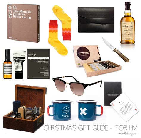 mens christmas gifts 2014 madinbelgrade
