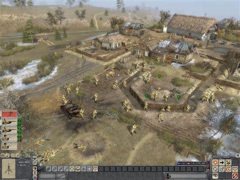 Gaming Armchair Men Of War Bit Tech Net