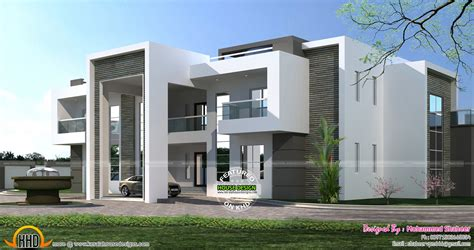 simple but beautiful house plans