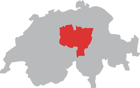 feuerstellen zentralschweiz wanderungen zentralschweiz wegwandern ch