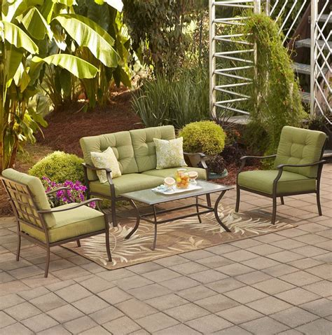 home depot patio furniture promotion code home depot