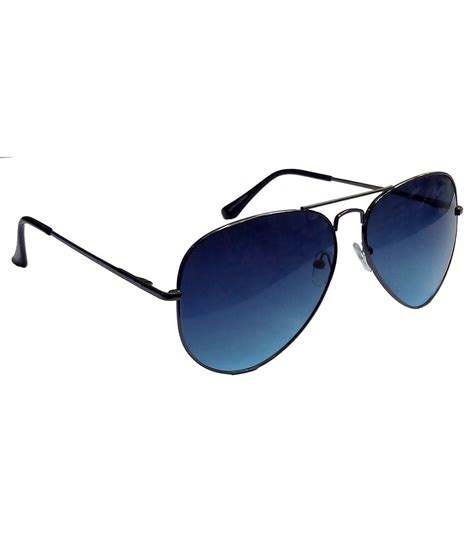 Aviator Sunglass aviator sunglasses zt28