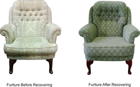recliner reupholstery cost dining chair reupholstery cost dining chair reupholstery