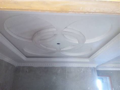 how much does it cost to board a how much does it cost to board and plaster a ceiling www energywarden net