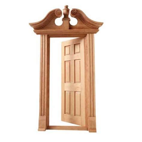 decorative frame door decorative wooden door frame wooden chowkhats लकड क