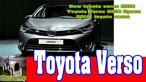 buy my toyota 100 buy my toyota testimonials chris browne sales