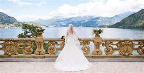 italian lakes wedding joined wedding planner association of australia my lake como wedding planner wedding planners in lake como