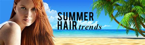 Ta Florida Search Hair Shows In Florida 2015 Hair Shows 2015 Florida Search Results Hairstyle