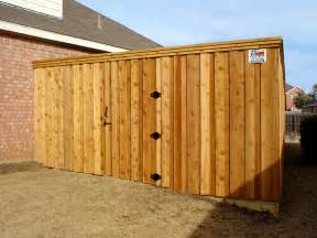 wooden gate designs for any kind of houses unique