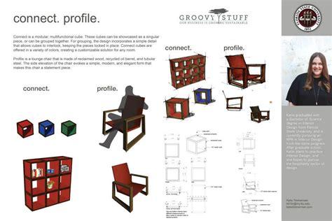 fsu interior design furniture design presentation interior design