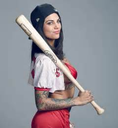 tattoos for me bonnie rotten on tumblr