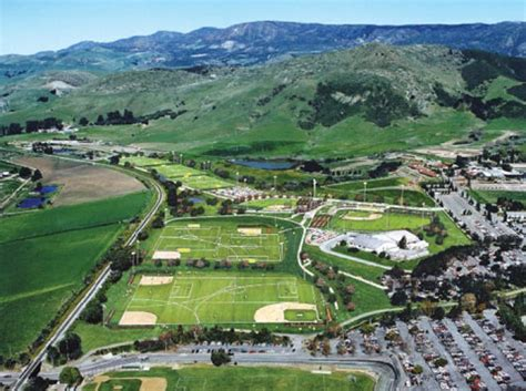 Cal Poly San Luis Obispo Calendar Cal Poly Welcome To California Polytechnic State Ebook