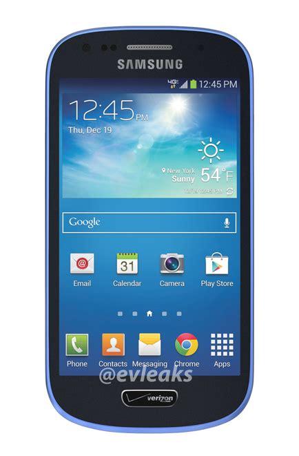 Harga Samsung A Warna Biru benarkah samsung galaxy siii mini warna biru dirilis