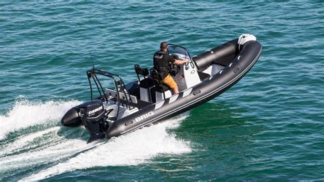 rib boat extreme 62 best inflatable boats images on pinterest