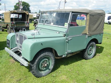 land rover series 1 for sale 1948 land rover series 1 for sale images