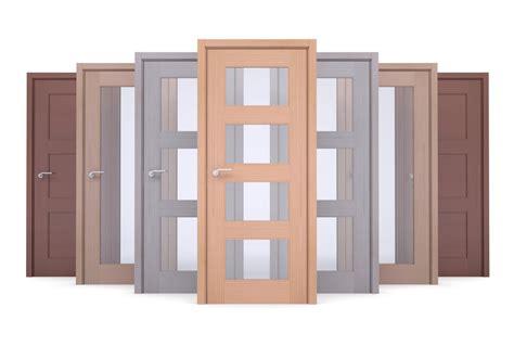 modern door styles modern interior doors styles the door boutique hardware