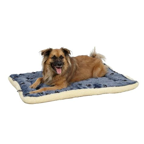 martha stewart dog beds martha stewart dog beds martha stewart pets elevated dog