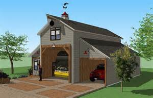 rv port homes you ll this rv port home design it s simply spectacular