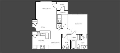 one bedroom apartments in knoxville tn one bedroom apartments in knoxville tn elevation knoxville rentals knoxville tn