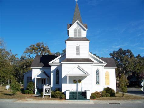 first church orlando