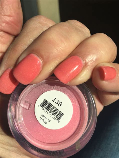 color nails and spa 104 best sns nails colors images on sns dip