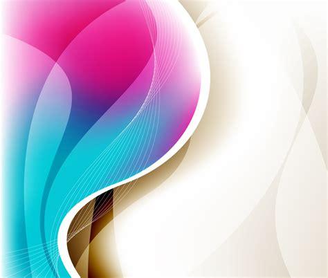 Desain Grafis Terkeren | kumpulan desain background terupdate dan terkeren desain