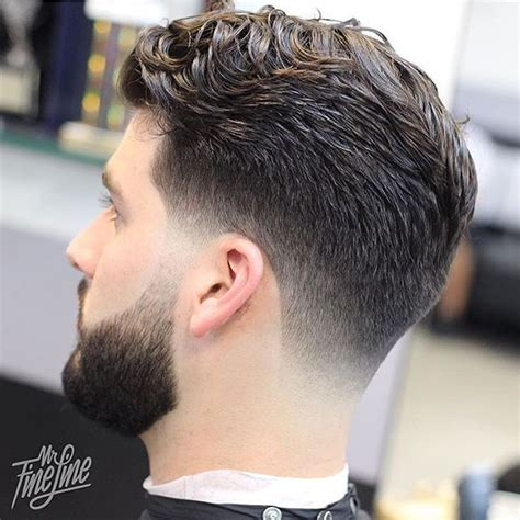 hairstyles from california for 2015 photo from thebarberpost hairstyles 2015 pinterest