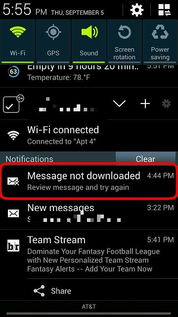 messages not downloading android phone not loading sms messages android forums at androidcentral