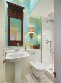 Tiny Bathrooms Ideas by 15 Small Shower Ideas Inside Small Bathroom Plan Layout