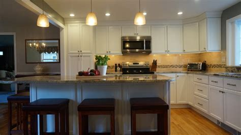 Bristol, RI   Kitchen & Countertop Center of New England