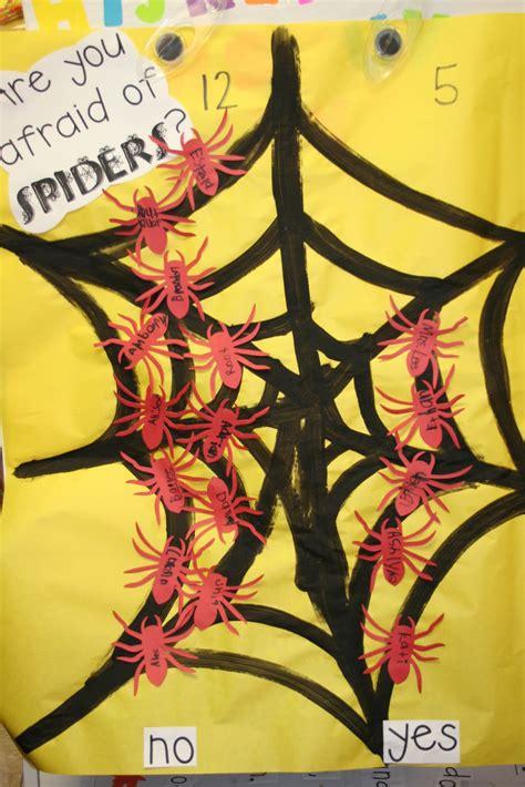 Bank Letter Spider Mrs S Kindergarten Spiders Spiders Spiders