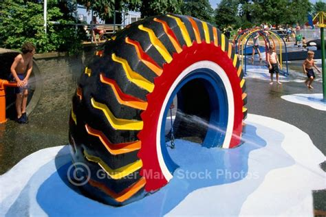 kids playground   recycled tires recycled crafts