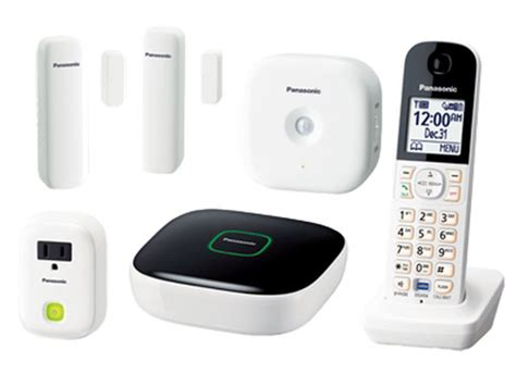 6 inexpensive diy home security systems techlicious