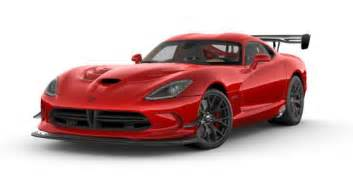 Dodge Vehicles Dodge Official Site Cars Sports Cars