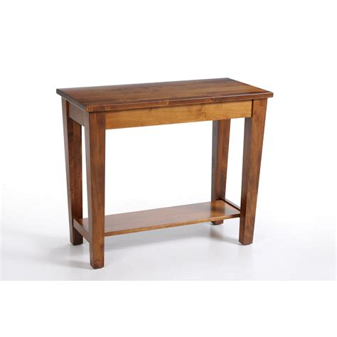 shaker sofa table y t shaker sofa table stewart roth furniture