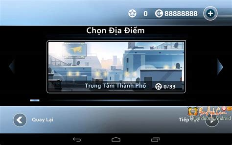 game android vector mod vector hd tiếng việt v1 2 0 mod tiền full game chạy