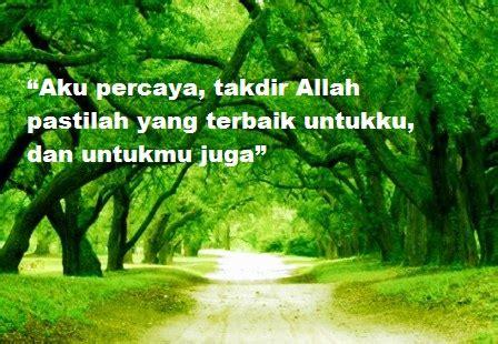 status wa romantis bijak islami terbaru kata kata