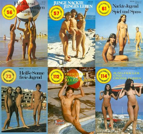 Family Nudism Galleries Nudism Naturist Freedom