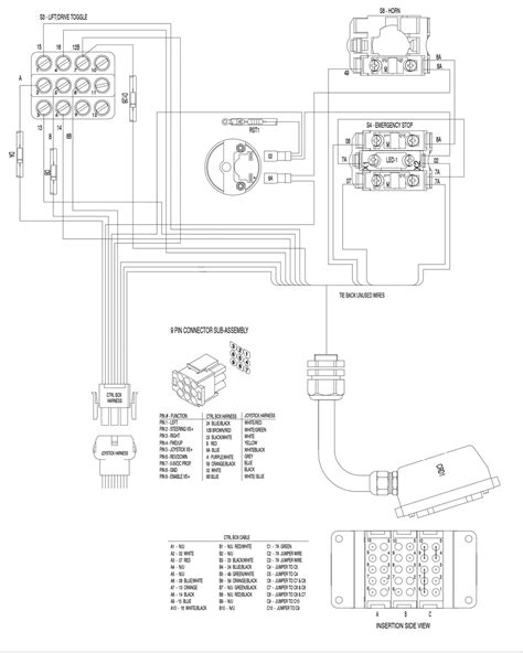 1995 mazda 626 power seat circuit wiring diagram