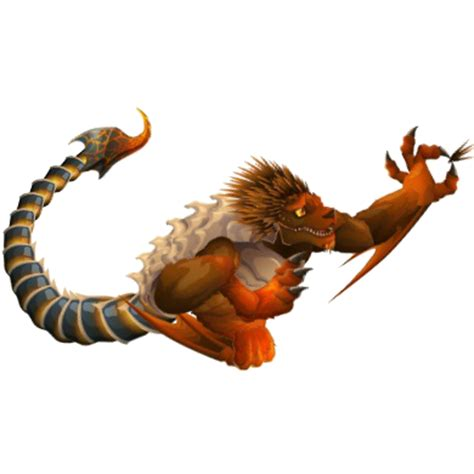 Monster Legends Giveaways - image b10 png monster legends wiki wikia