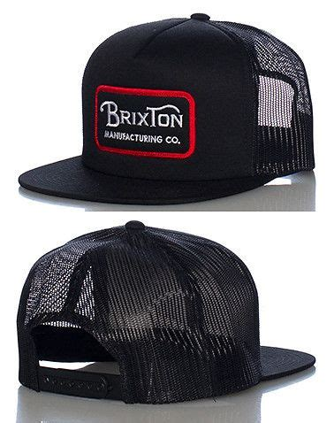 Topi Baseball Patagonia Cerveza 1 Trucker Snapback Reove Store 25 best ideas about trucker hats on black trucker hat black caps and adidas snapback