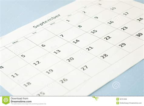 Calendar Background Images Calendar Royalty Free Stock Image Image 32751636