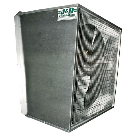 24 inch exhaust fan full bloom light deprivation 50 typhoon slant wall