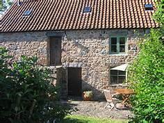 guernsey cottage guernsey cottages castel